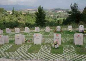 valle-degli-affetti-abruzzo2