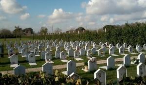 cimitero-animali-campania