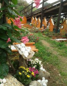 giardino-di-artemide-calabria