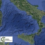 impianti-cremazione-centro-sud-isole