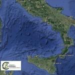 case-funerarie-e-sale-del-commiato-centro-sud-isole