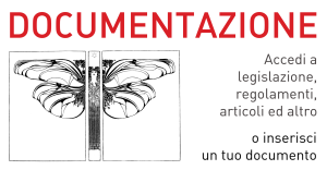 Documentazione liberty3