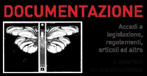 Documentazione liberty3