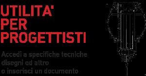 UTILITA PER PROGETTISTI liberty3